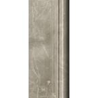 6331 Safari  Bej-Gri  Kısa Süpürgelik