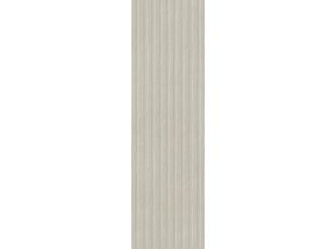 Rm-6917R Koru Striped Bej Rektifiyeli