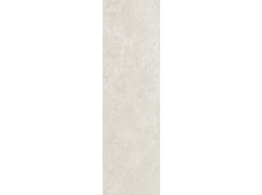 Mas-6923R Iwa Off-White Rektifiyeli