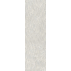 Rm-6929R Iwa Ice Off-White Rektifiyeli