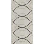 Rp-1137 Savoy Klasik Dekor Kemik