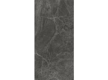 Fon-8367 Atlas Siyah