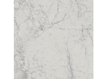 Gs-D6573 Atlas Beyaz