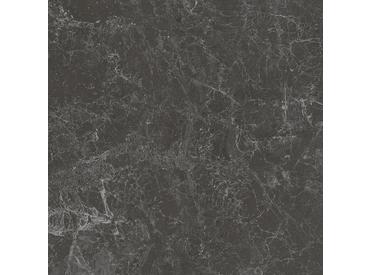 Gs-D6574 Atlas Siyah