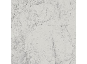 Gs-D7886 Atlas Beyaz