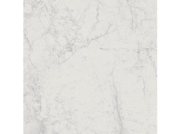 GS-D6575 Atlas Soft Beyaz