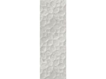 Rp-6137R Sanremo Flower Beyaz Rektifiyeli