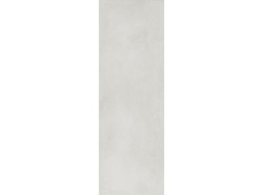 RM-6180 R Daria Kemik