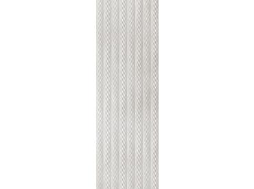 RM-6184 R Daria Helix Kemik