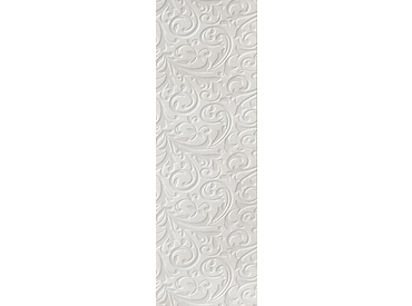 RM-6186 R Daria Damask Kemik