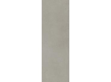 RM-6181R Daria Vizon