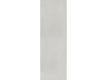 RM-6193 R Daria Kapitone Kemik