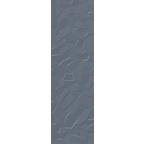 Rm-6188R Wabi Crystal Mavi Rektifıyeli