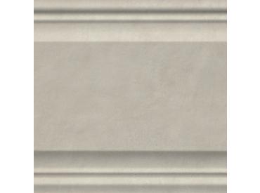 Krm-6980 Koru Bej Süpürgelik