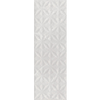 Rm-6246R Motion Lotus Beyaz Rektifiyeli