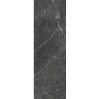 Rm-6251RMotionDotted Siyah Rektifiyeli