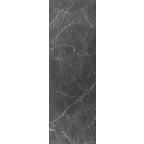 Rm-6252RMotionLinear Siyah Rektifiyeli