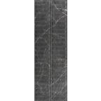 Rm-6253RMotionCage Siyah Rektifiyeli
