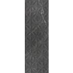 Rm-6254RMotionLotus Siyah Rektifiyeli