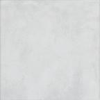 GS-D3351 Pera 2000 Beyaz