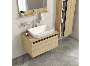 Vista Banyo Mobilyası