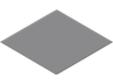 SB-Kalebodur-Cube-03/Cube/8,5x14,5/Gri