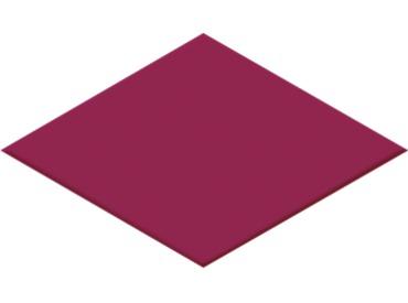 SB-Kalebodur-Cube-08/Kalebodur/Cube