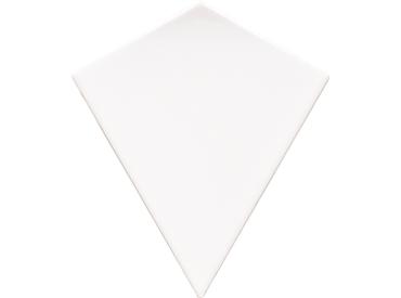 SB-Çanakkale-Seramik-Feza-01/Feza/16x18,5/Beyaz
