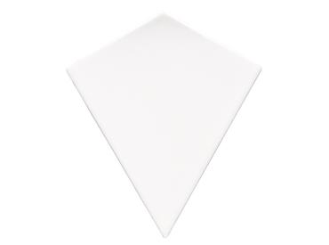 SB-Çanakkale-Seramik-Feza-02/Feza/16x18,5/Beyaz