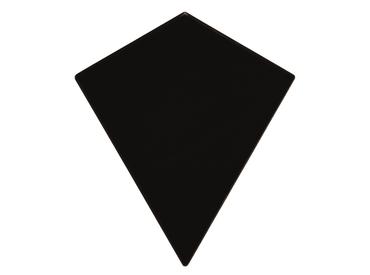 SB-Çanakkale-Seramik-Feza-03/Feza/16x18,5/Siyah