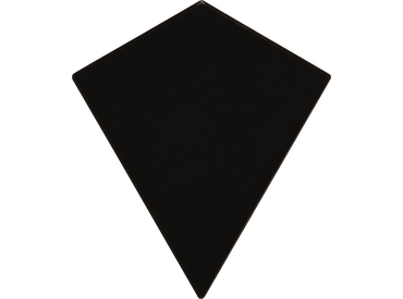 SB-Çanakkale-Seramik-Feza-04/Feza/16x18,5/Siyah