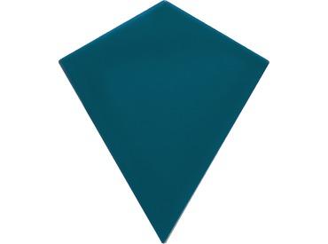 SB-Çanakkale-Seramik-Feza-06/Feza/16x18,5/Mavi