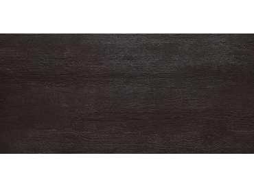 SB-Kalebodur-C-Wood-06/C-Wood/20x120/Gri