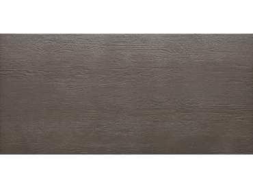 SB-Kalebodur-C-Wood-05/Kalebodur/C-Wood