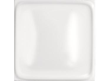 SB-Çanakkale-Seramik-Crocodile-02/Crocodile/17,5x17,5/Beyaz