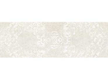 SB-Çanakkale-Seramik-Natural-01/Natural/30x90/Beyaz
