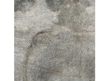 SB-Kalebodur-Rock-03/Rock/45x45/Gri