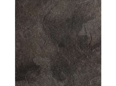 SB-Kalebodur-Rock-04/Rock/45x45/Gri