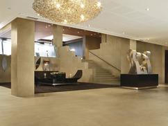 Kalesinterflex Luxury Cement
