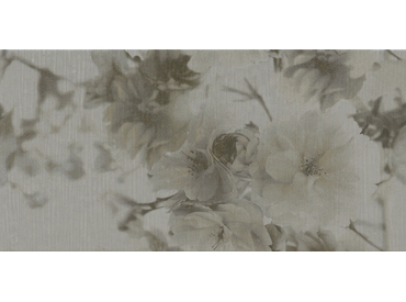 SB-Çanakkale-Seramik-Divine-05/Divine/30x60/Krem