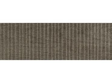 SB-Çanakkale-Seramik-Divine-02/Divine/10x30/Kahverengi