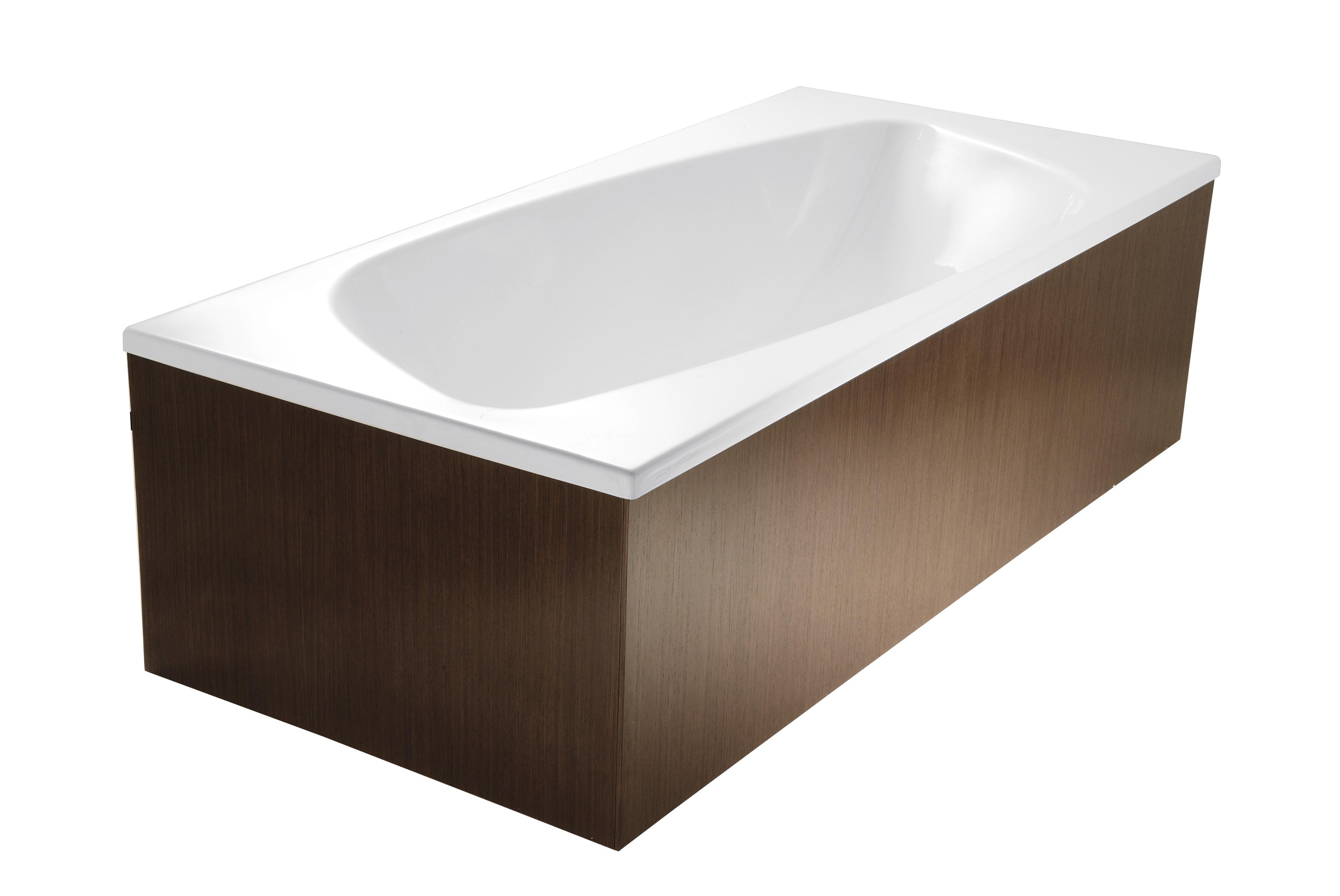 kale product detail. Black Bedroom Furniture Sets. Home Design Ideas