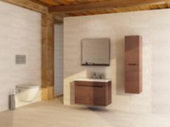 Stora Banyo Mobilyası