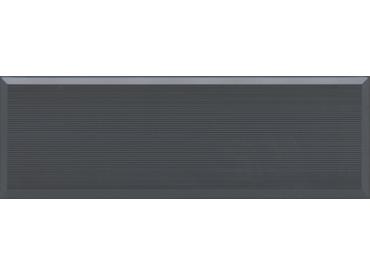 SB-Çanakkale-Seramik-Gamma-06/Gamma/30x90/Antrasit
