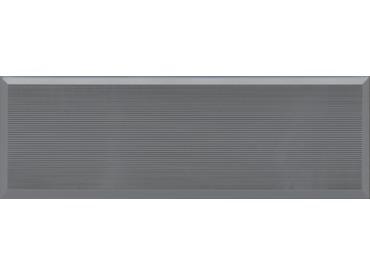 SB-Çanakkale-Seramik-Gamma-05/Gamma/30x90/Gri
