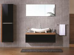 Zen Banyo Mobilyası