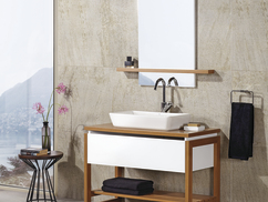 Nordic Bathroom Furniture