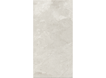 SB-Çanakkale-Seramik-Anemon-01/Anemon/30x60/Beyaz