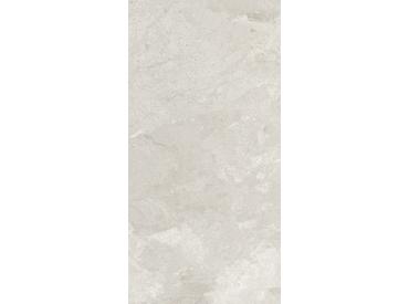SB-Çanakkale-Seramik-Anemon-02/Anemon/30x60/Beyaz