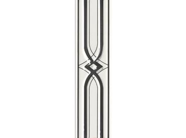 SB-Çanakkale-Seramik-Jadore-05/Jadore/8x30/Beyaz